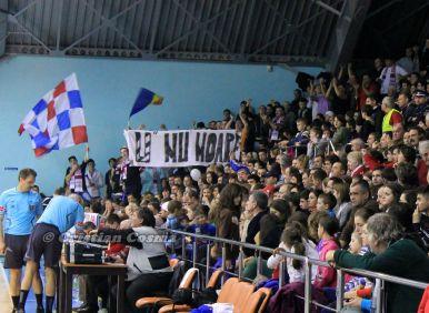 HC Zalau - U Jolidon Cluj_2013_01_18_193
