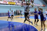 HC Zalau - U Jolidon Cluj_2013_01_18_196