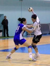 HC Zalau - U Jolidon Cluj_2013_01_18_203