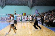 HC Zalau - U Jolidon Cluj_2013_01_18_308_001
