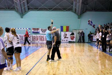 HC Zalau - U Jolidon Cluj_2013_01_18_311