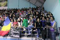 HC Zalau - U Jolidon Cluj_2013_01_18_334