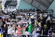 HC Zalau - U Jolidon Cluj_2013_01_18_356