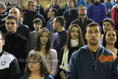 U Mobitelco - CSU Sibiu_2013_01_12_037