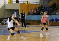 U Cluj - CS Volei Alba Blaj_2013_02_09_073
