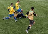 U Cluj - FC Inter Sibiu_2013_02_09_005