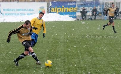 U Cluj - FC Inter Sibiu_2013_02_09_007