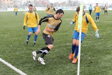 U Cluj - FC Inter Sibiu_2013_02_09_029