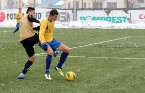 U Cluj - FC Inter Sibiu_2013_02_09_034