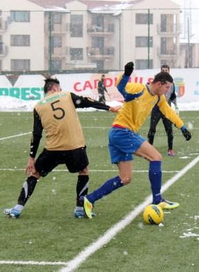 U Cluj - FC Inter Sibiu_2013_02_09_035