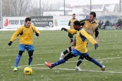 U Cluj - FC Inter Sibiu_2013_02_09_036