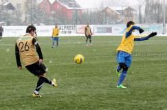 U Cluj - FC Inter Sibiu_2013_02_09_037