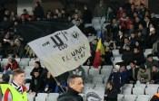 U Cluj - Steaua_2013_02_25_013