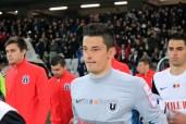 U Cluj - Steaua_2013_02_25_023