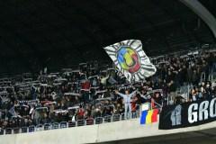 U Cluj - Steaua_2013_02_25_052