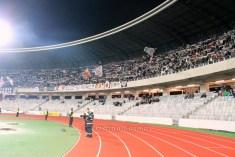 U Cluj - Steaua_2013_02_25_057