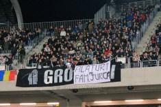 U Cluj - Steaua_2013_02_25_069