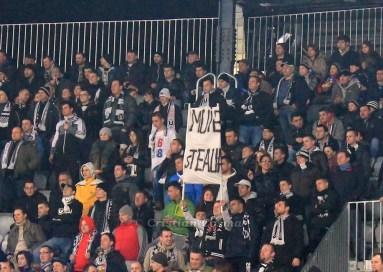 U Cluj - Steaua_2013_02_25_094