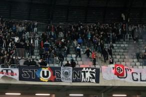 U Cluj - Steaua_2013_02_25_101