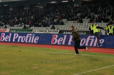 U Cluj - Steaua_2013_02_25_118