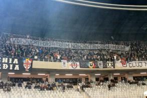 U Cluj - Steaua_2013_02_25_184