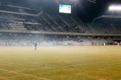U Cluj - Steaua_2013_02_25_187