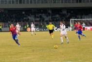 U Cluj - Steaua_2013_02_25_195
