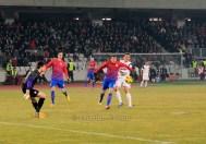 U Cluj - Steaua_2013_02_25_201
