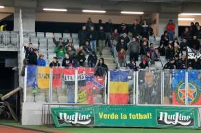 U Cluj - Steaua_2013_02_25_242