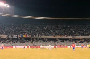 U Cluj - Steaua_2013_02_25_249