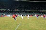 U Cluj - Steaua_2013_02_25_255