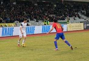 U Cluj - Steaua_2013_02_25_264