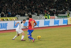 U Cluj - Steaua_2013_02_25_265