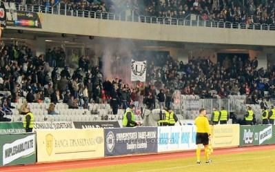 U Cluj - Steaua_2013_02_25_274