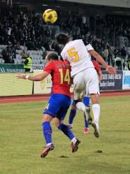 U Cluj - Steaua_2013_02_25_279