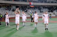 U Cluj - Steaua_2013_02_25_294