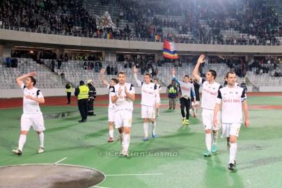 U Cluj - Steaua_2013_02_25_296