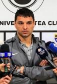 U Cluj - Steaua_2013_02_25_318