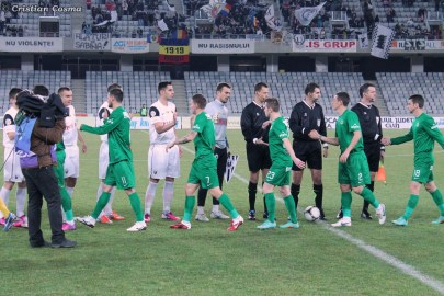 U Cluj - Concordia Chiajna_2013_03_29_017