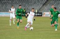 U Cluj - Concordia Chiajna_2013_03_29_052