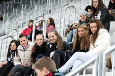 U Cluj - Concordia Chiajna_2013_03_29_154