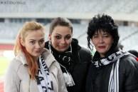 U Cluj - Concordia Chiajna_2013_03_29_189