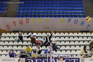 U Cluj - CSA Steaua_2013_03_16_003