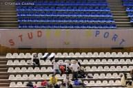 U Cluj - CSA Steaua_2013_03_16_010