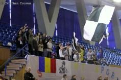 U Cluj - CSA Steaua_2013_03_16_019