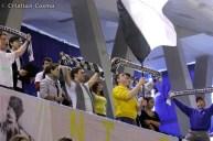 U Cluj - CSA Steaua_2013_03_16_021