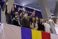 U Cluj - CSA Steaua_2013_03_16_024