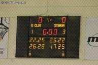 U Cluj - CSA Steaua_2013_03_17_084