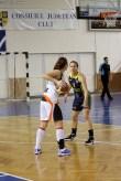 U Cluj - ICIM Arad_2013_03_21_19