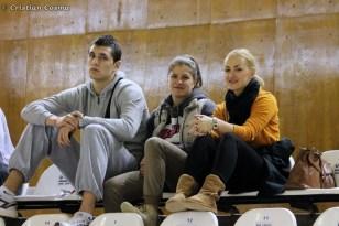 U Cluj - ICIM Arad_2013_03_21_72